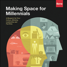 aspen-group-millennials-research