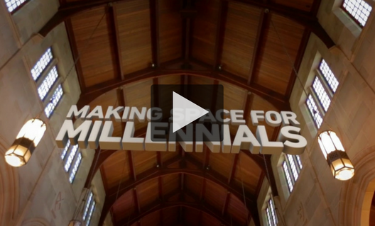Making-Space-for-Millennials