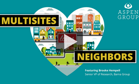 Multisites-Love-Neighbors