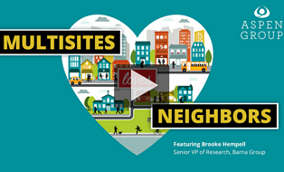 Multisites-Love-Neighbors