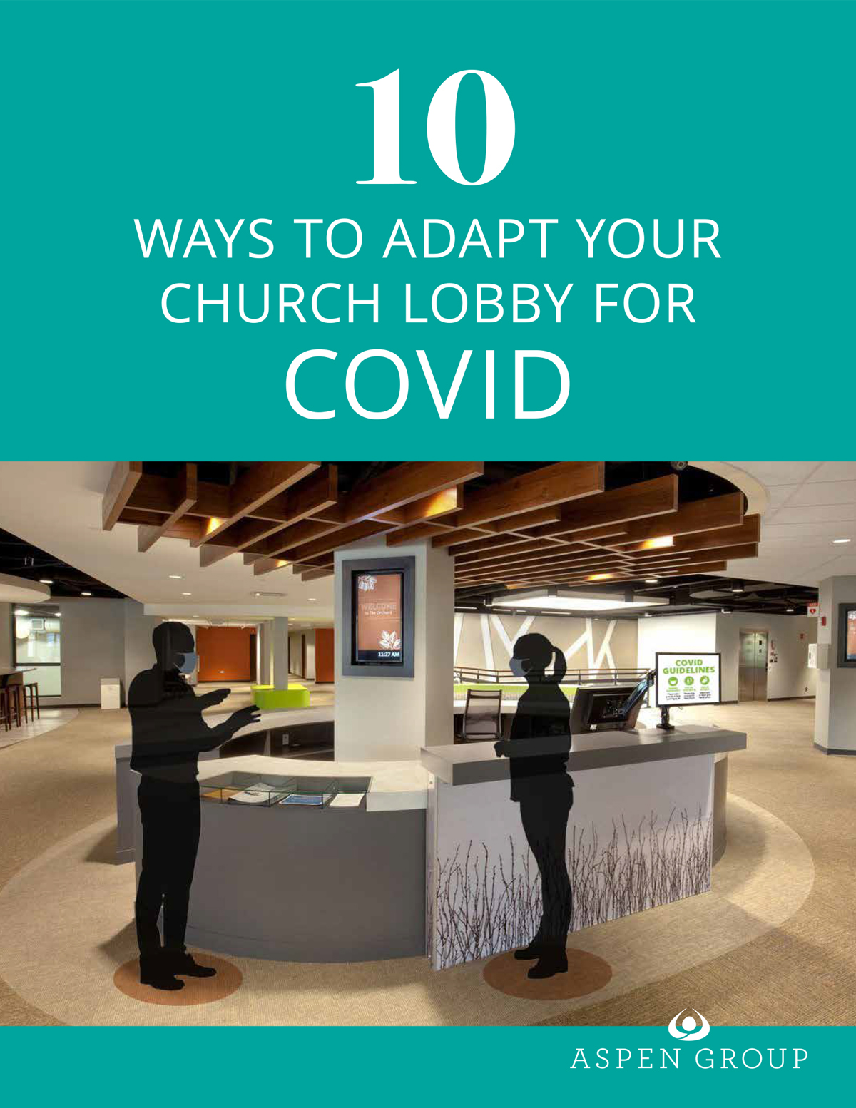 ten-ways-to-adapt-your-church-lobby-covid-cover-fnl