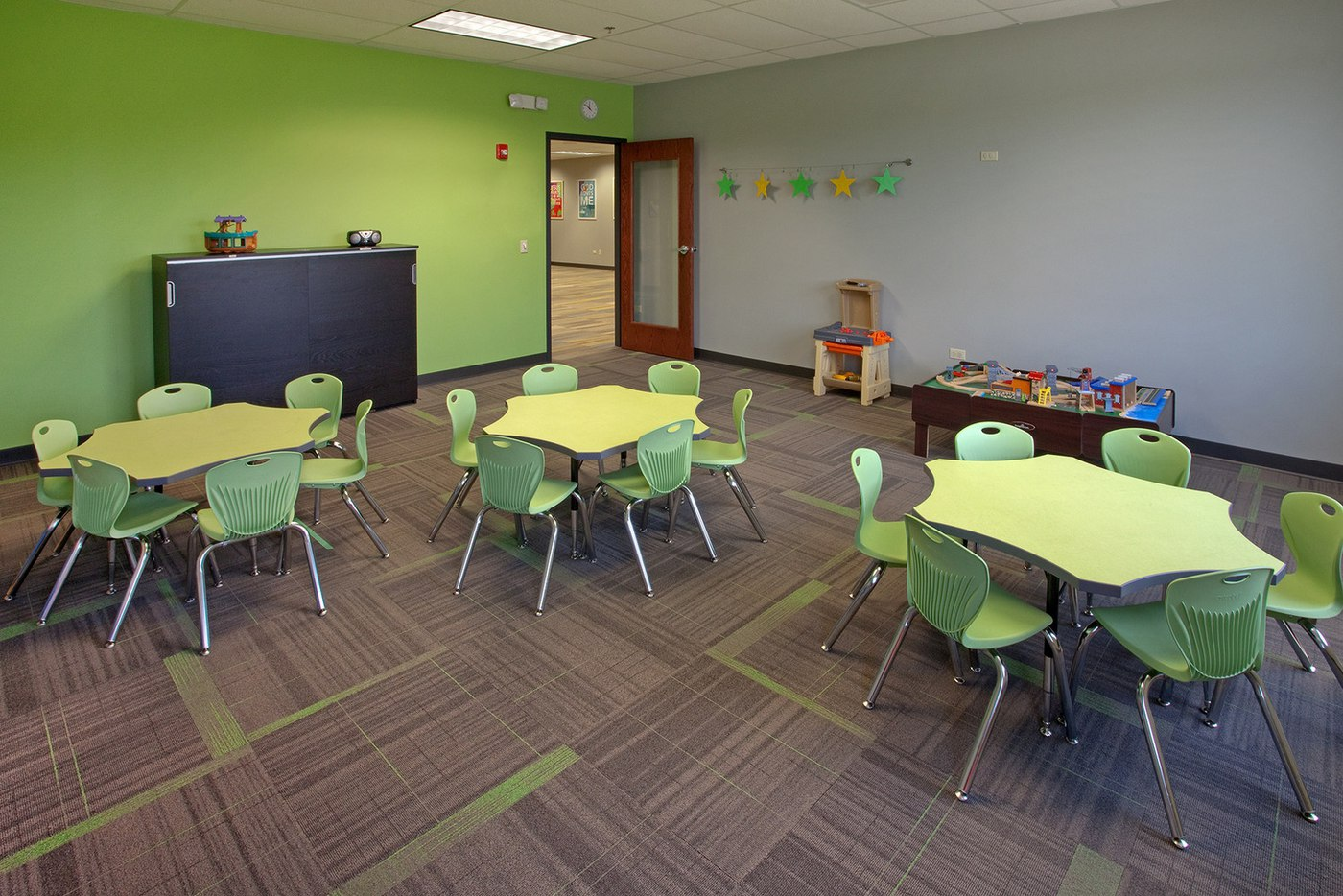 community-christian-church-plainfield-childrens-classroom.jpg