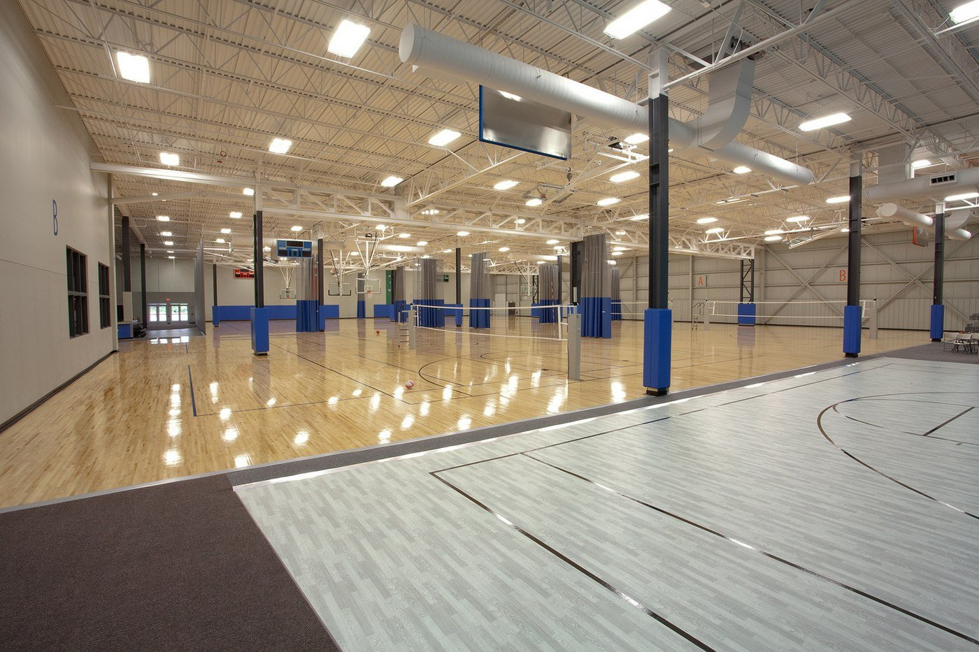 community-christian-church-plainfield-sportsplex.jpg