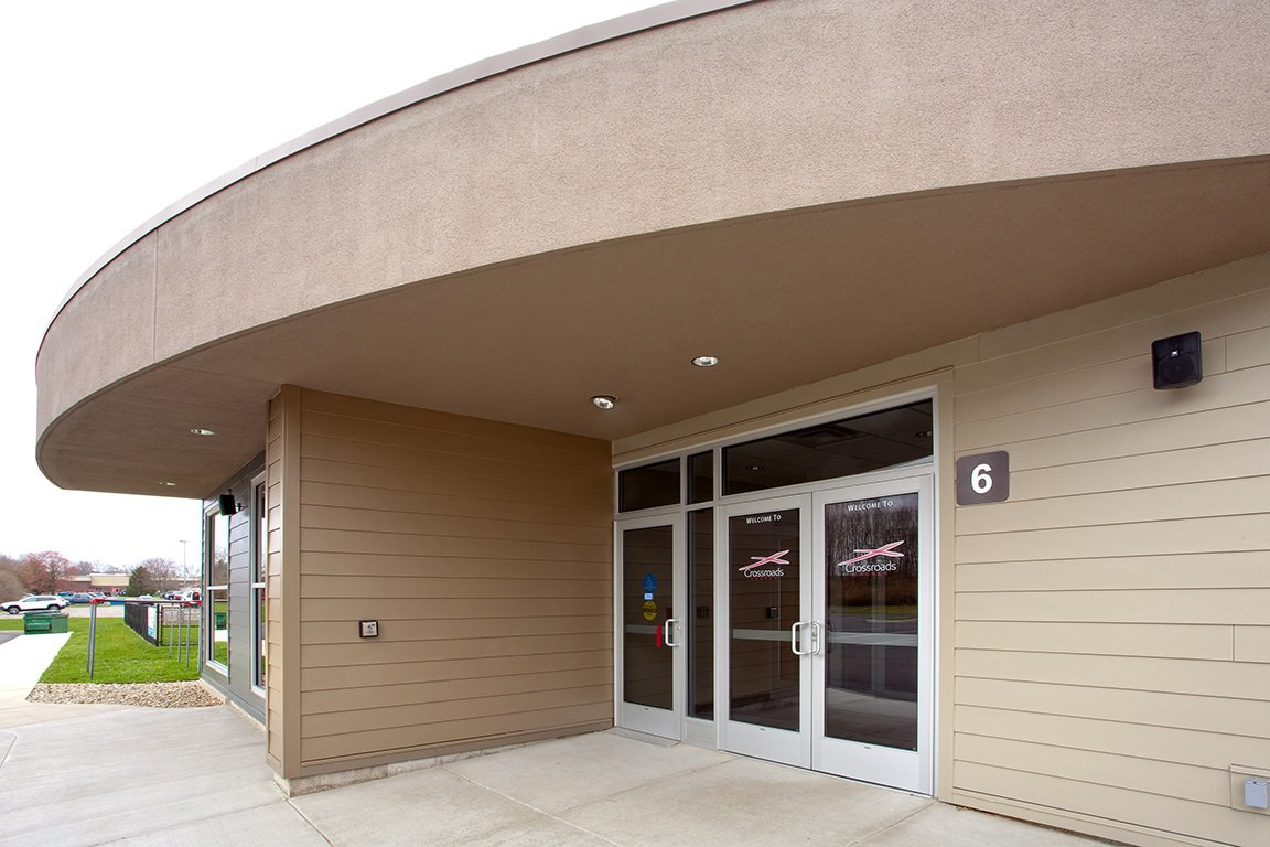 Crossroads_exterior_entry_9807.jpg