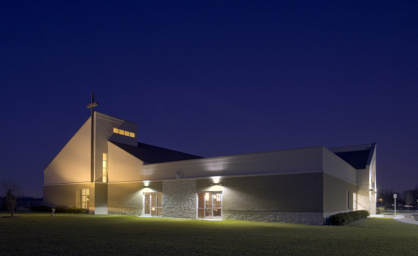 Faith_Lutheran_Ext_Night_-_01.jpg