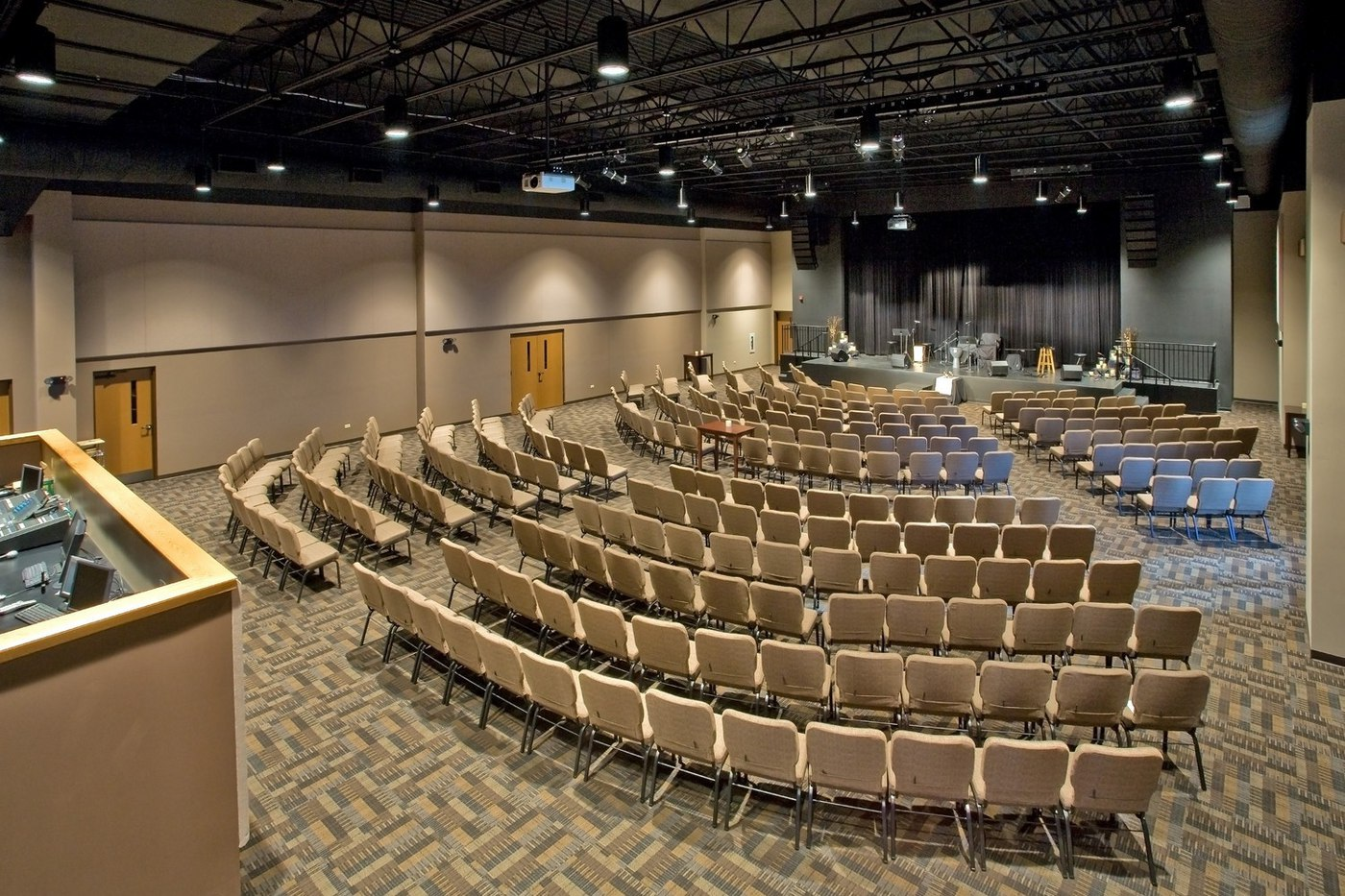 GS - Worship Center 1.jpg