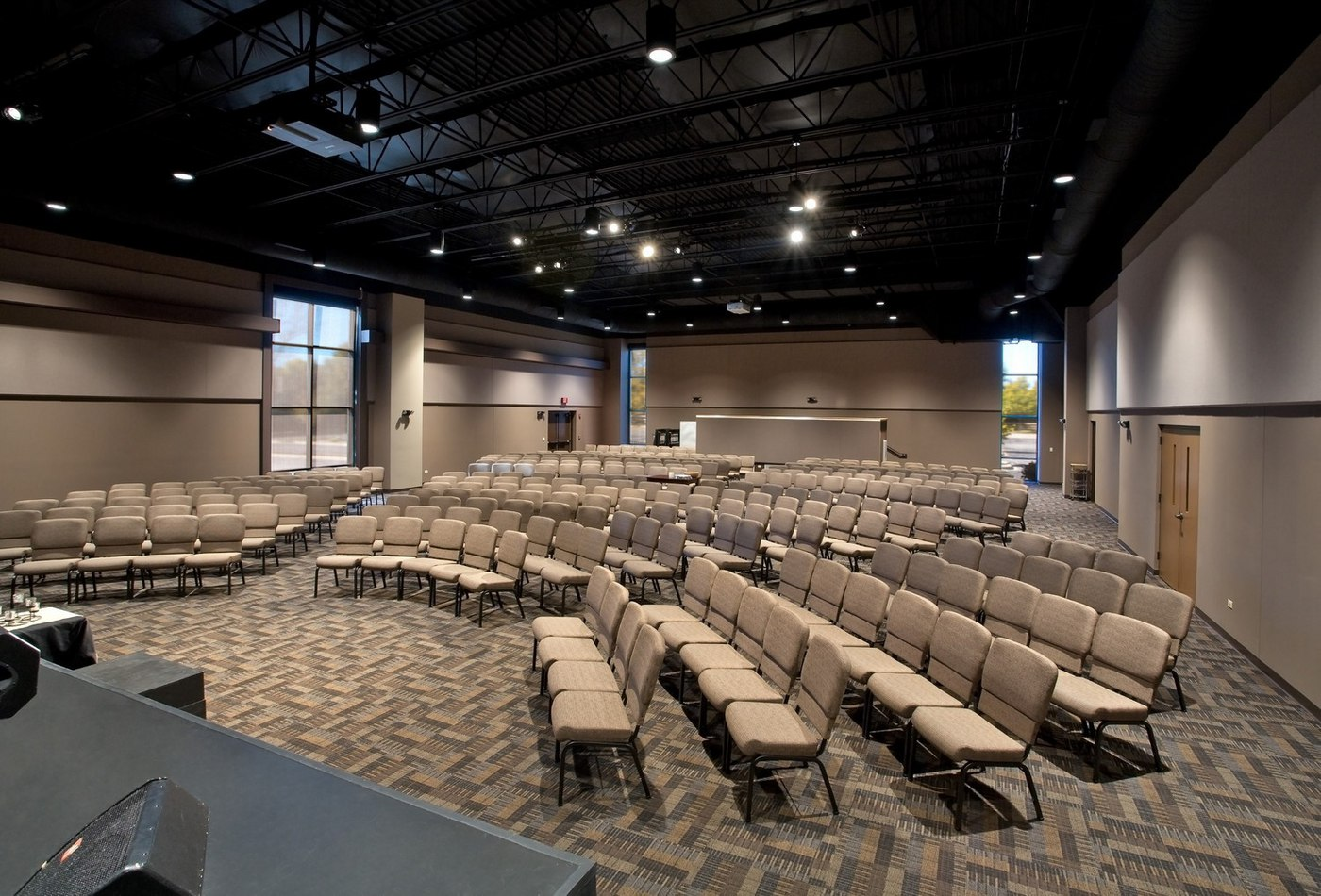 GS - Worship Center 2.jpg