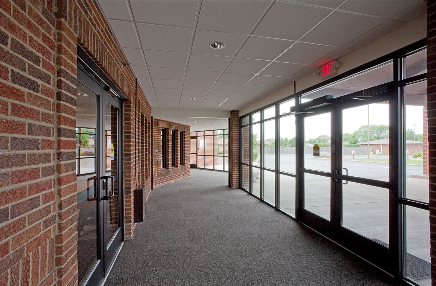 orland-park-interior-entrance-web.jpg
