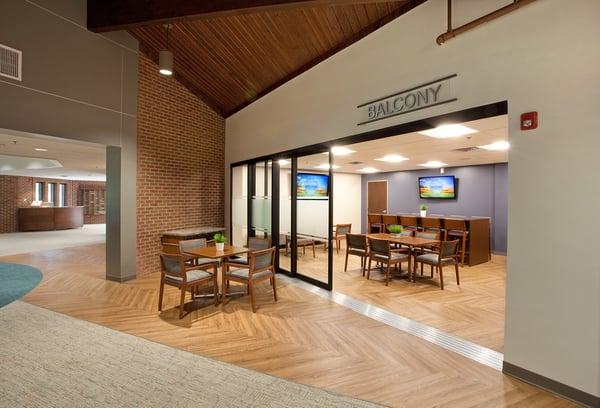 orland-park-lobby-2-web
