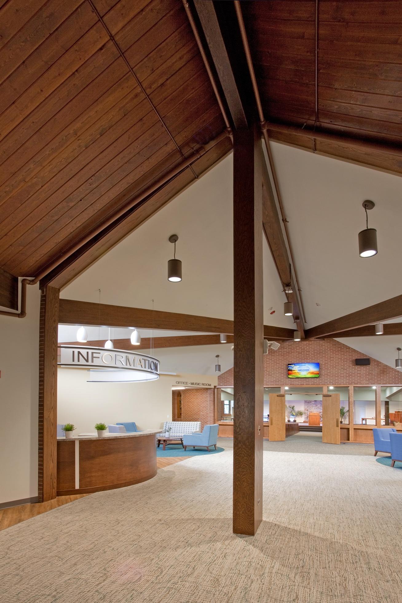 orland-park-lobby-3-web.jpg