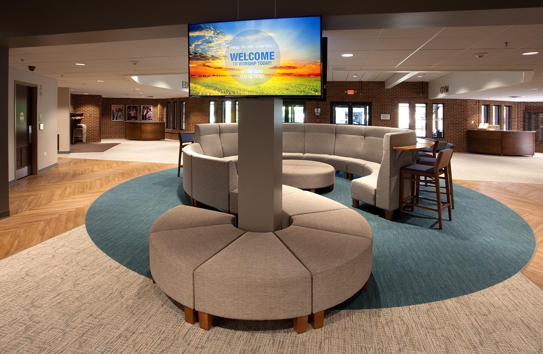 orland-park-lobby-booth-tv-web