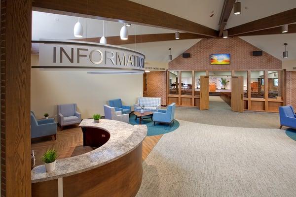 orland-park-lobby-information-web