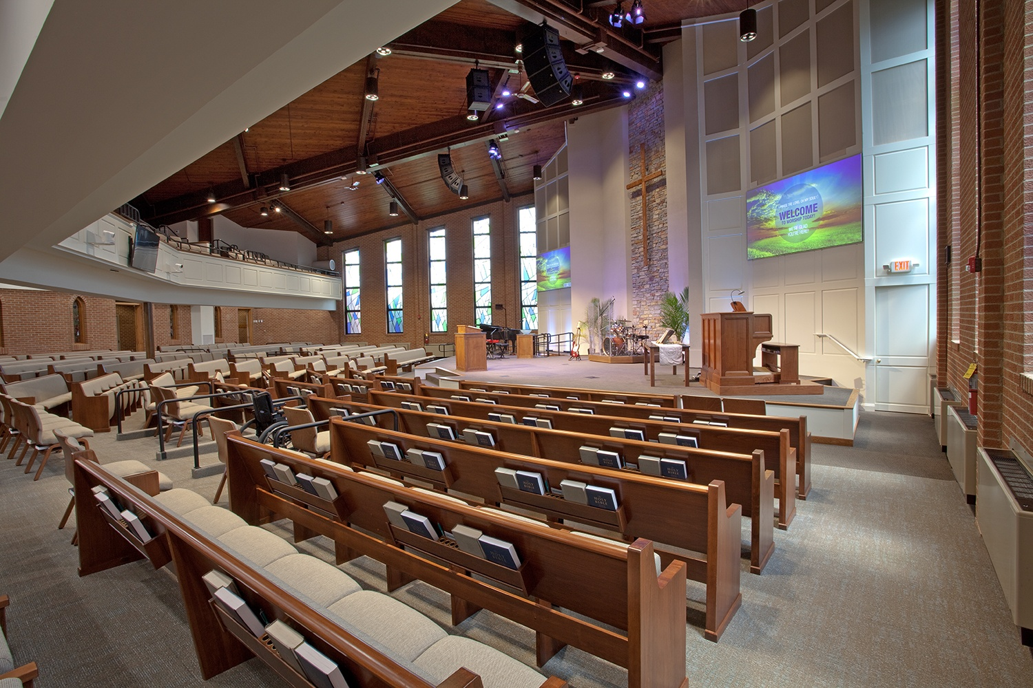 orland-park-sanctuary-2-web