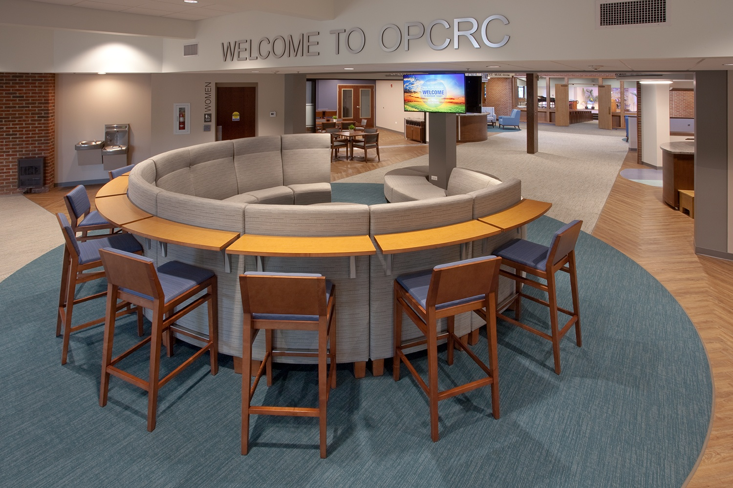 orland-park-welcome-web