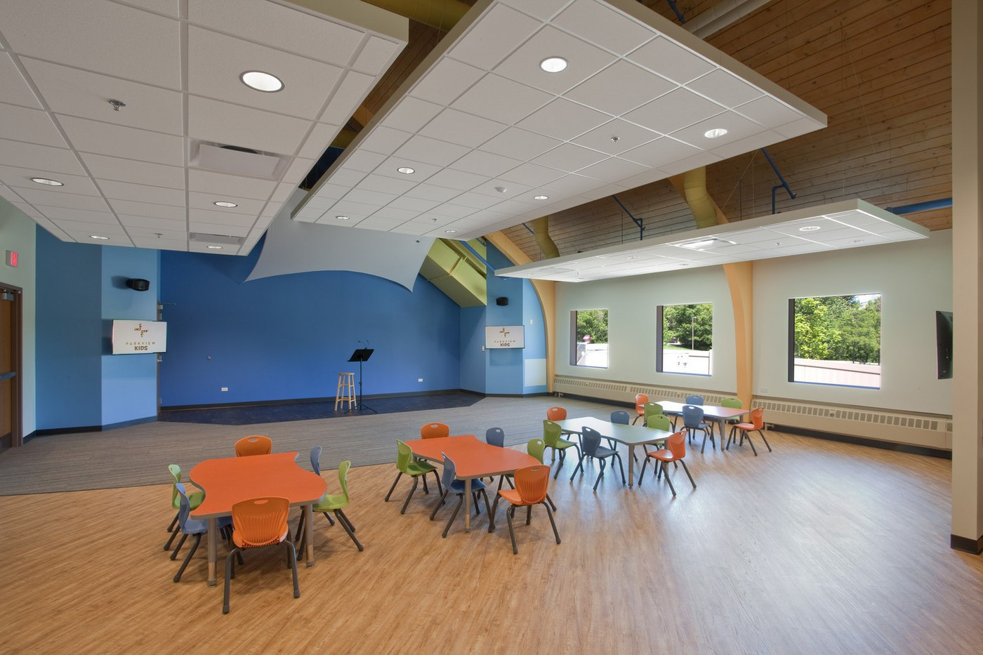 Parkview Glen Ellyn - Children Classroom (01).jpg
