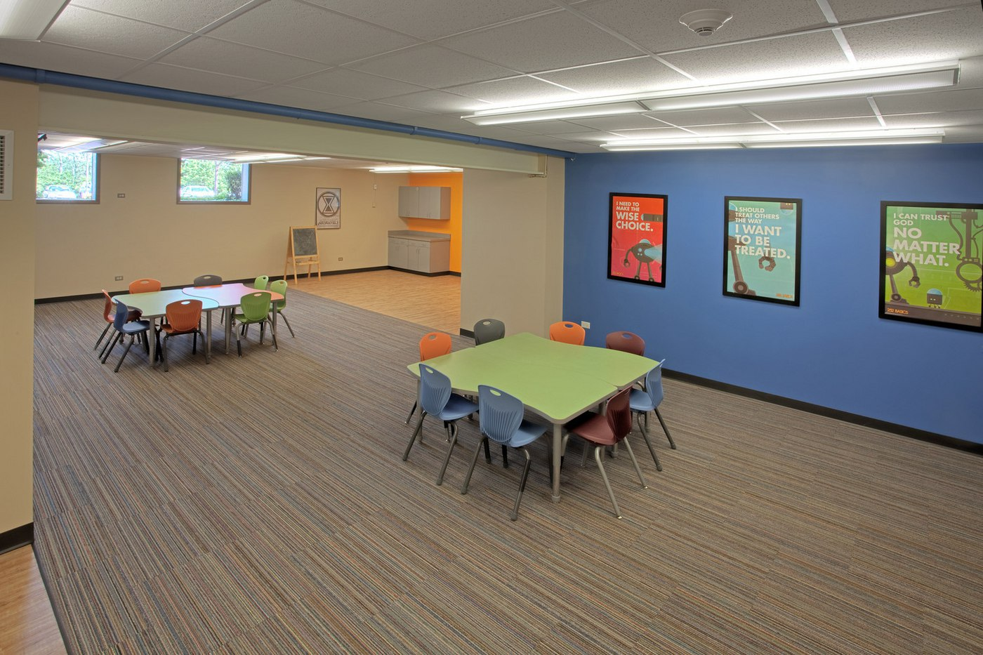 Parkview Glen Ellyn - Children Classroom (05).jpg