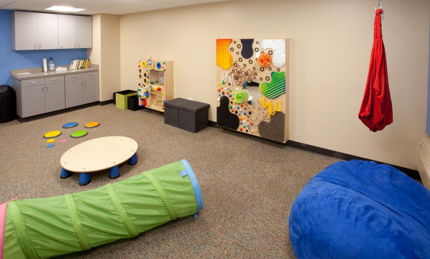 Parkview Glen Ellyn - Sensory Room (01).jpg
