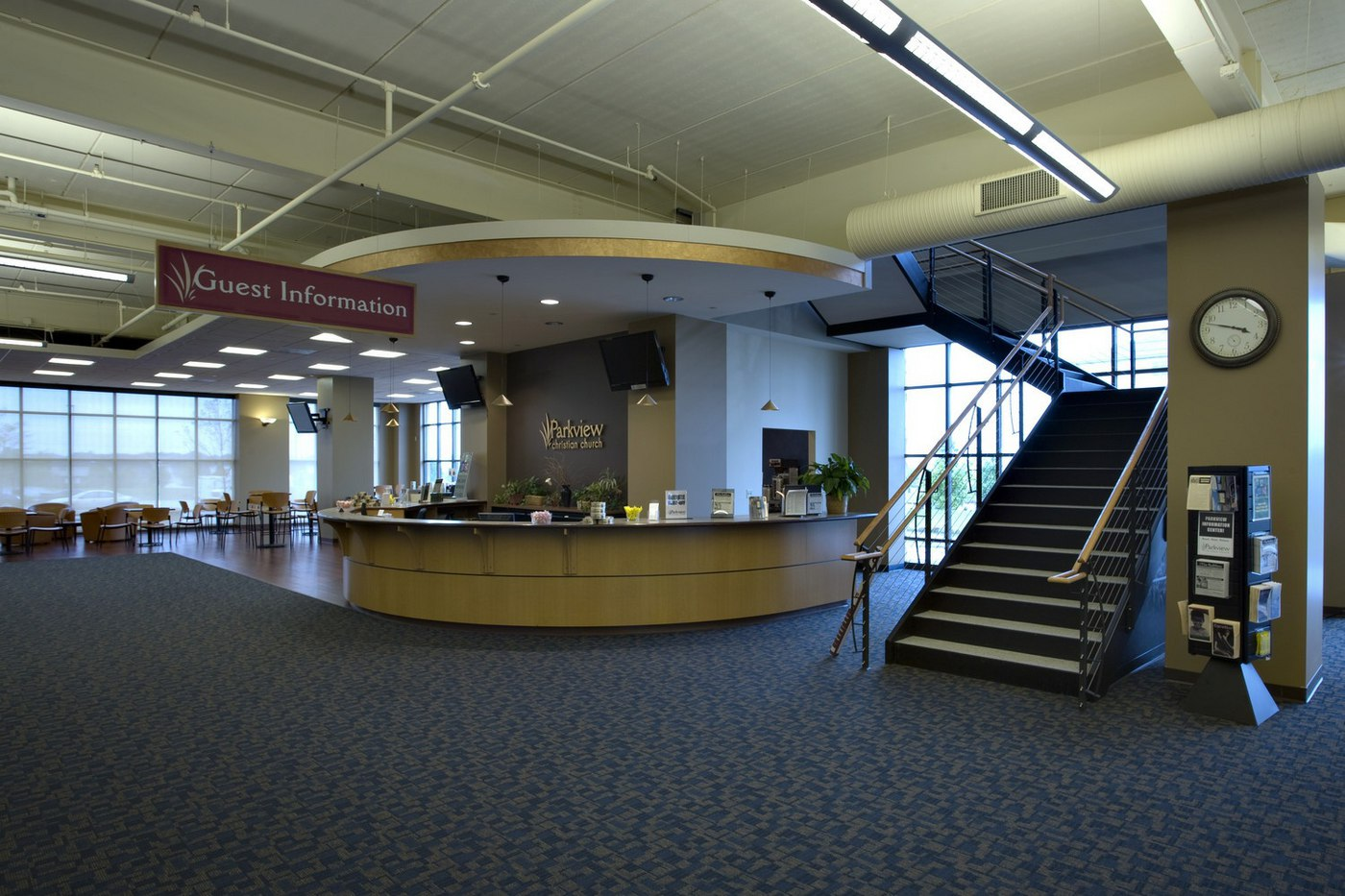 Parkview Welcome Desk  - 01.jpg