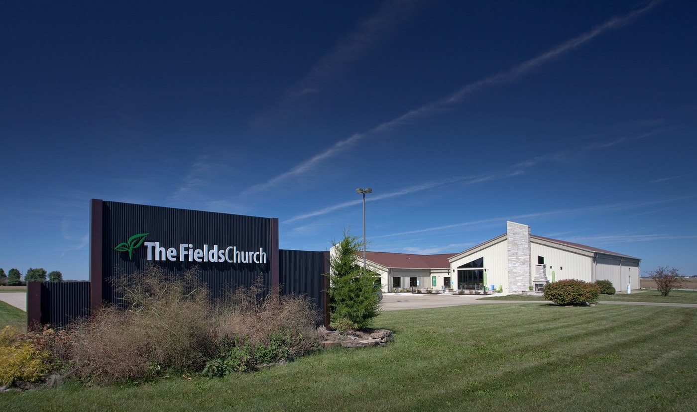 The_Fields_-_Exterior_(01).jpg