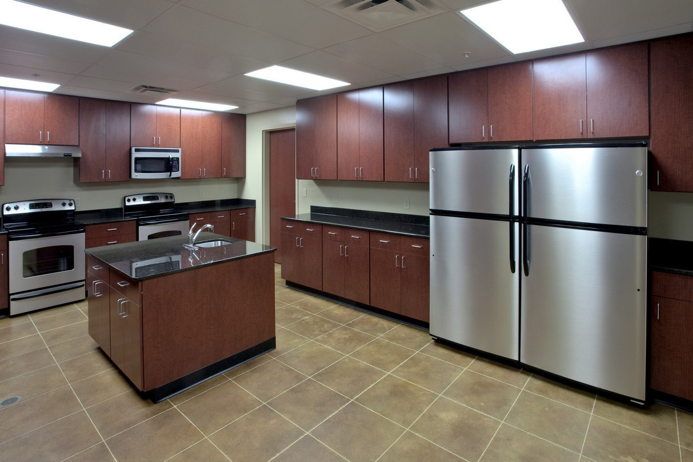 The_Ridge_Kitchen_-_01.jpg
