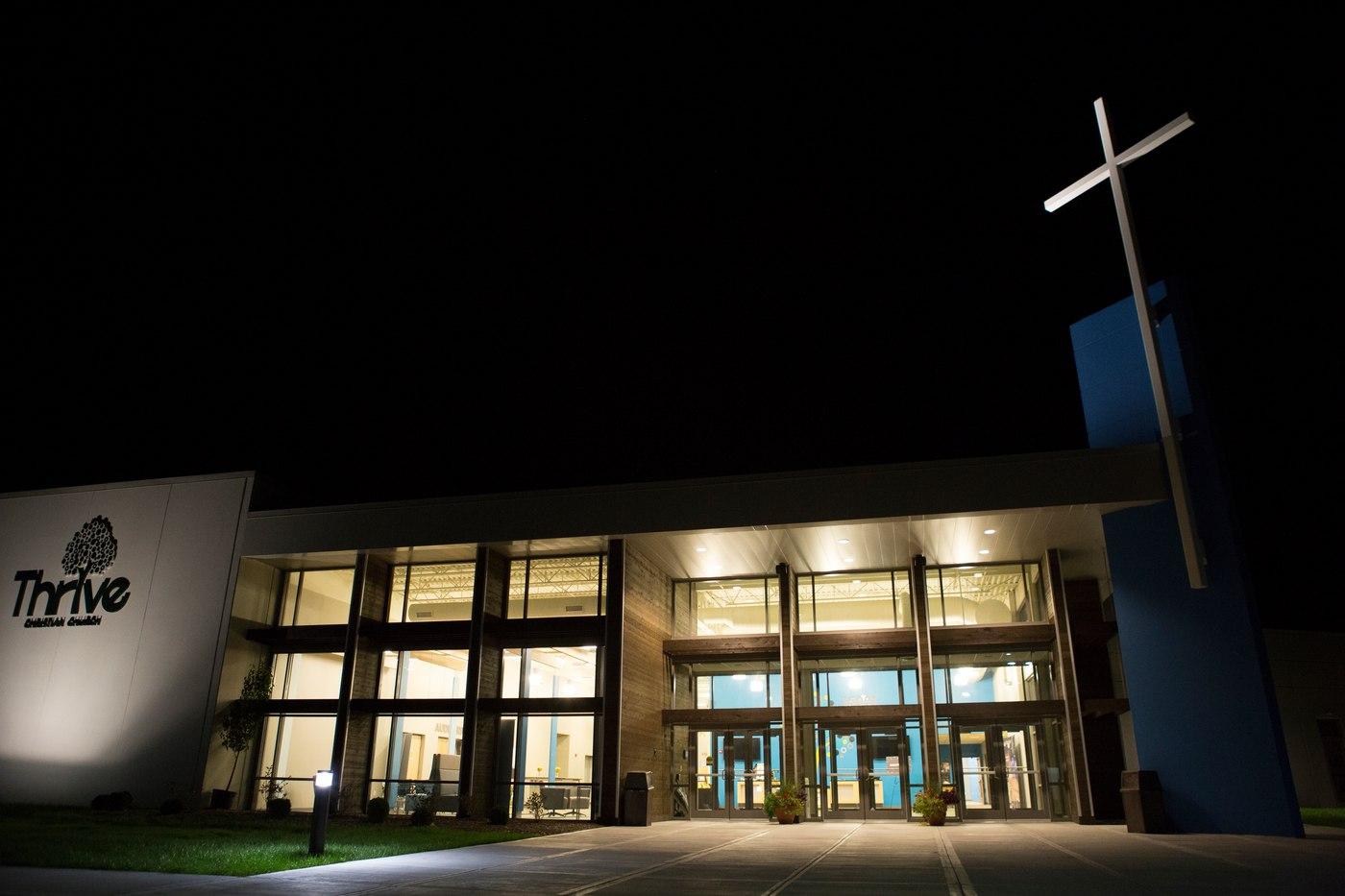 thrive-christian-church-project-portfolio-37 (1).jpg