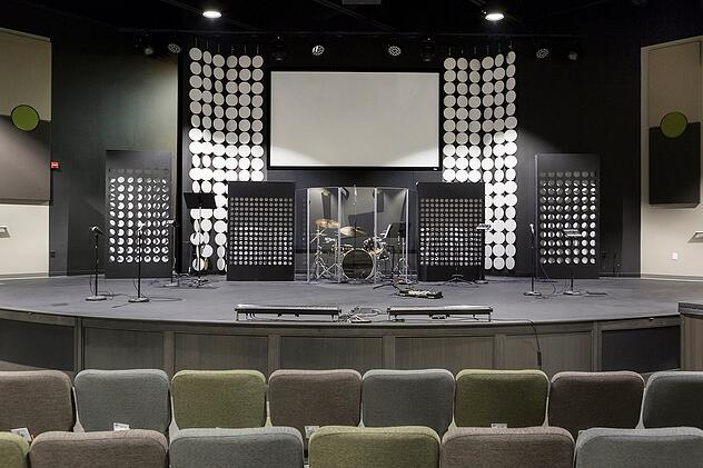 thrive-christian-church-worship_1080x720.jpg