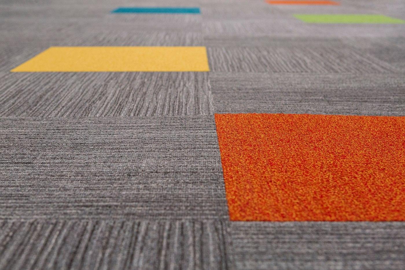 west-bridge-aspen-group-floors