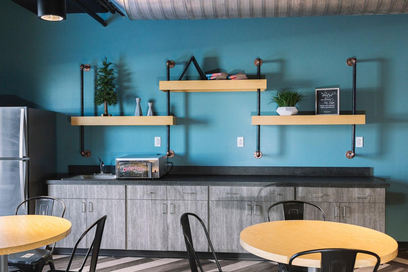 west-bridge-aspen-group-kitchen-cafe