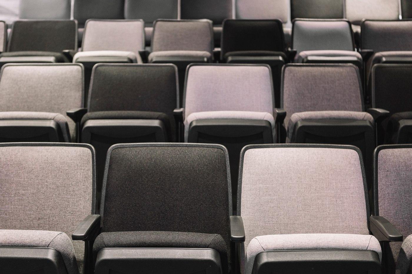 west-bridge-aspen-group-auditorium-seating