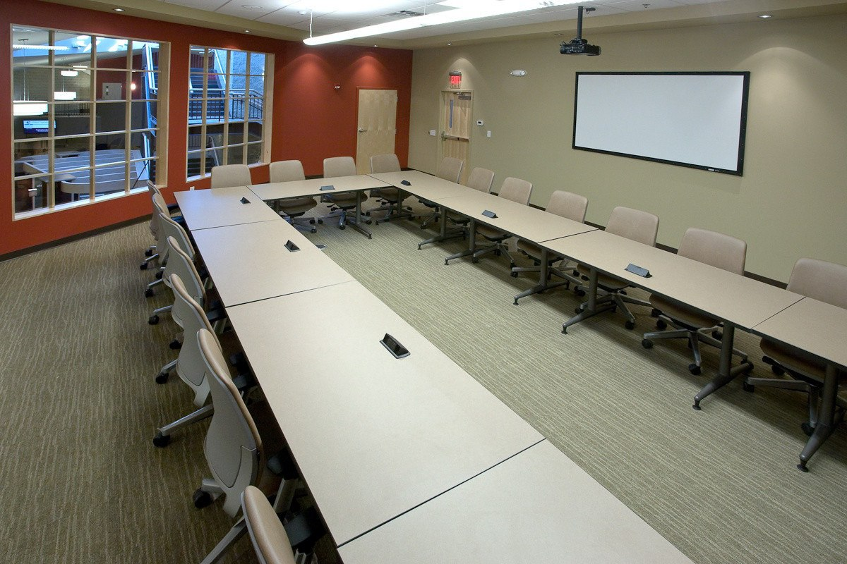 West Side Conference Rm-01.jpg