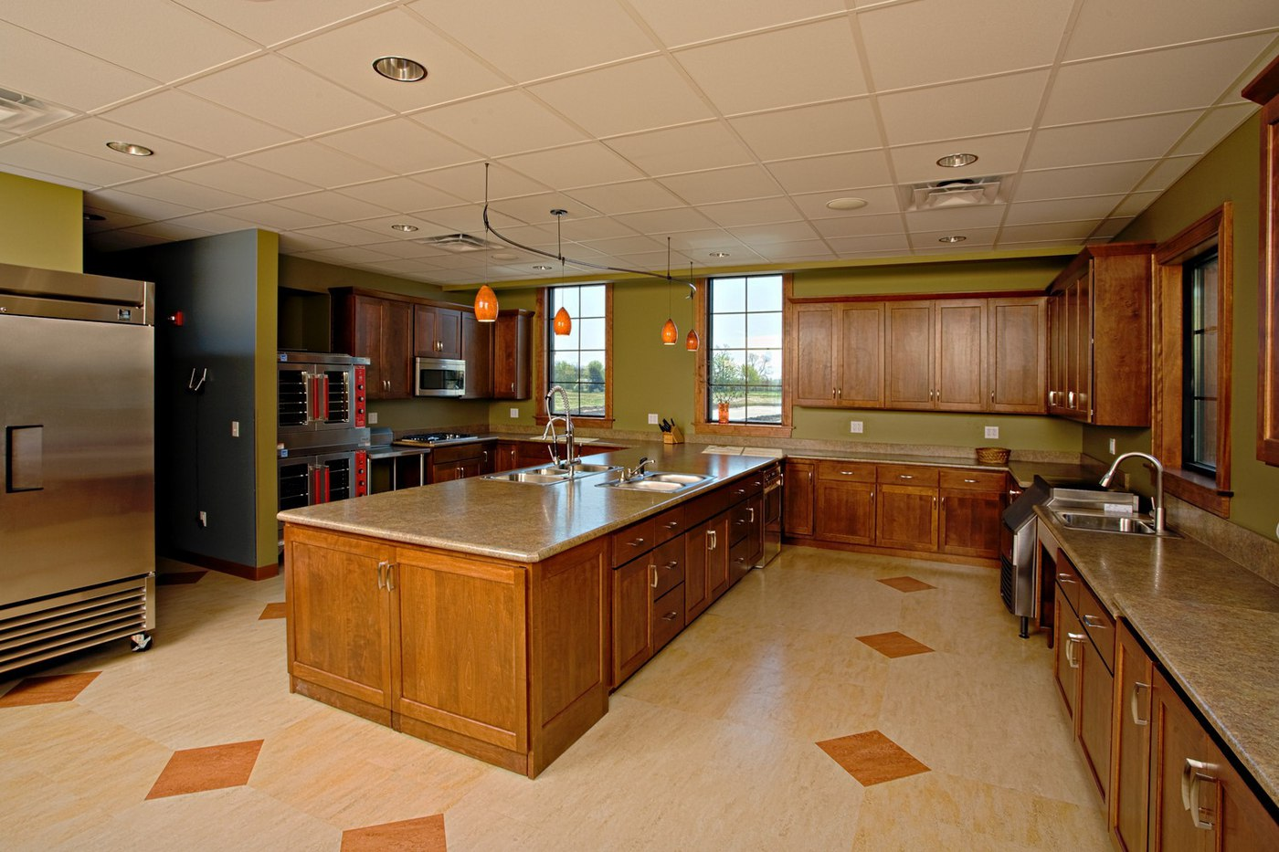 West_Lafayette_Appostolic_-_Kitchen-2.jpg