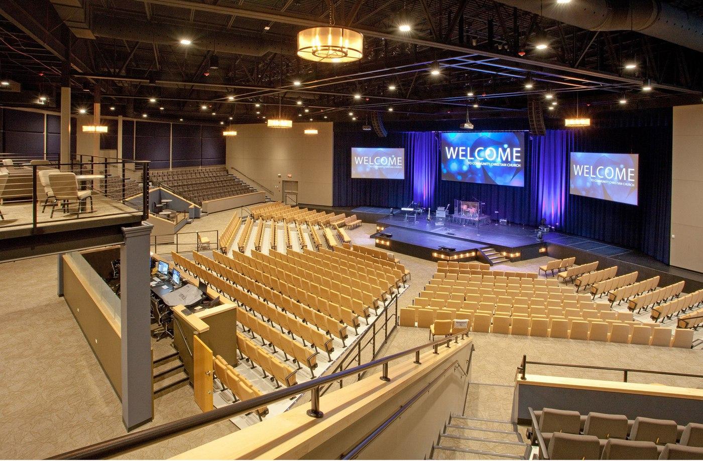 COMMUNITY - Auditorium 01-min.jpg