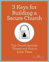 3-keys-for-building-secure-church-cover