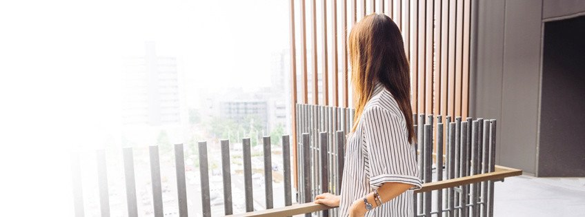 3 Purposeful Ways Churches Can Make Room for Millennials