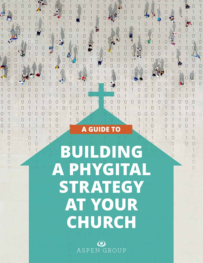 building-a-phygital-strategy-at-your-church-cover-2