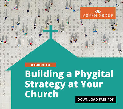 building-a-phygital-strategy-sq