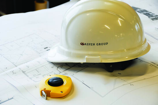 Aspen-Group-Hard-Hat