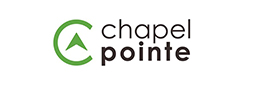chapel-pointe-logo-255x85