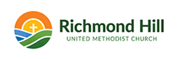 richmond-hill-umc-logo-255x85