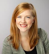Katie Robichaud