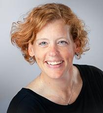 Lynn Pickard
