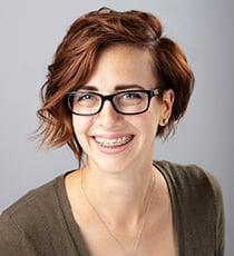 Megan Bruinsma