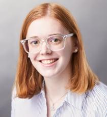 Katharine Rants