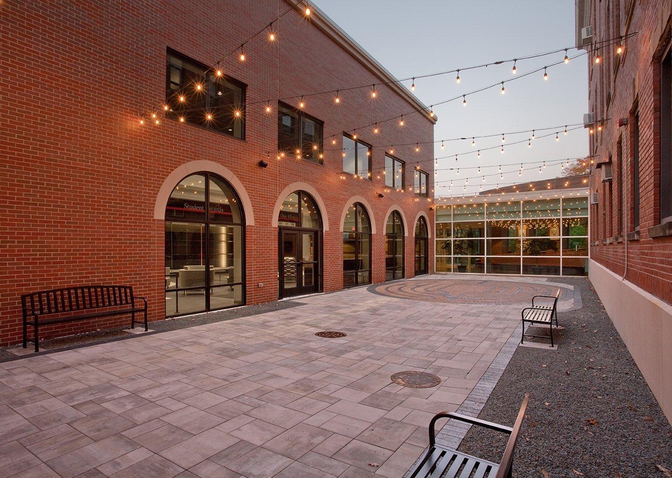 benet-academy-outdoor-cloister-walk-2-lo