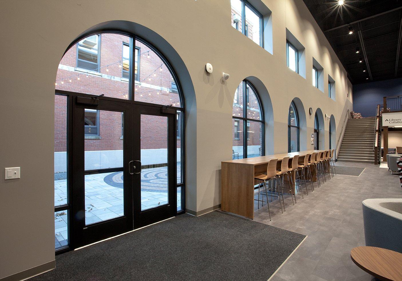 benet-academy-st-daniel-hall-8-lo