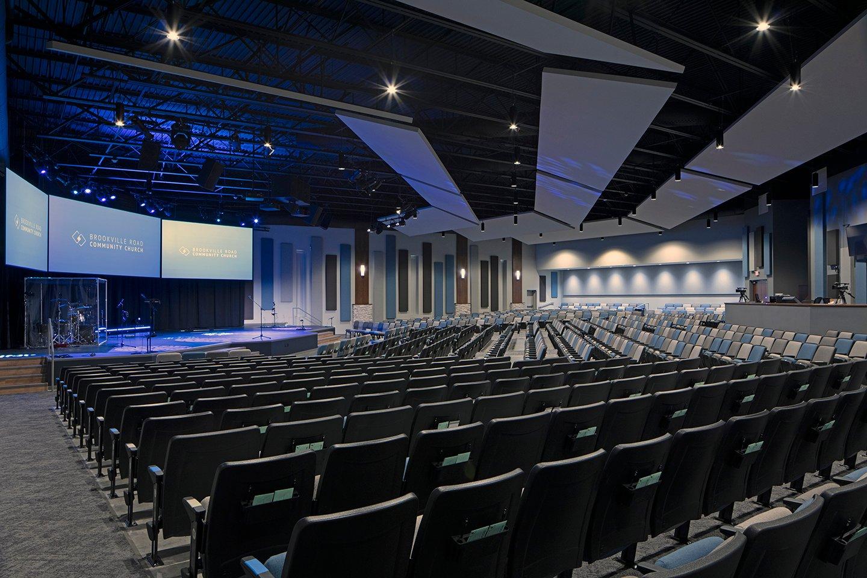 brookville-auditorium-1-low