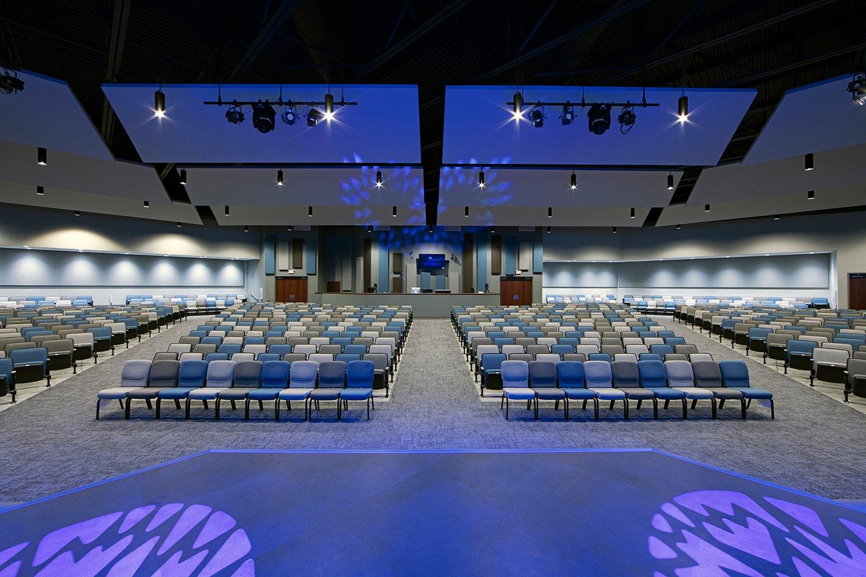 brookville-auditorium-2-low