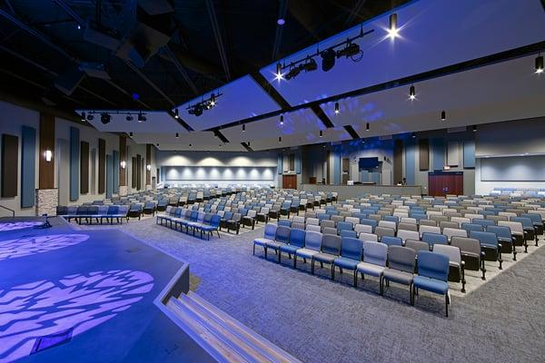 brookville-auditorium-3-low