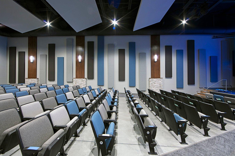 brookville-auditorium-4-low