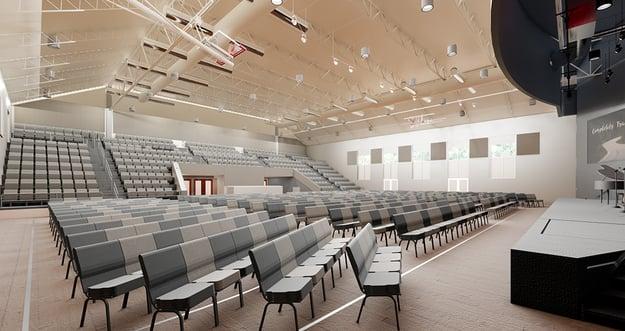 43-1_Worship Center